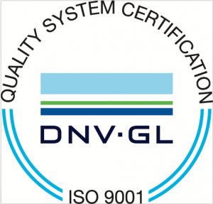 best prices cheap prices discount The XRD1 beamline in CERIC has been accredited with ISO 9001 ...